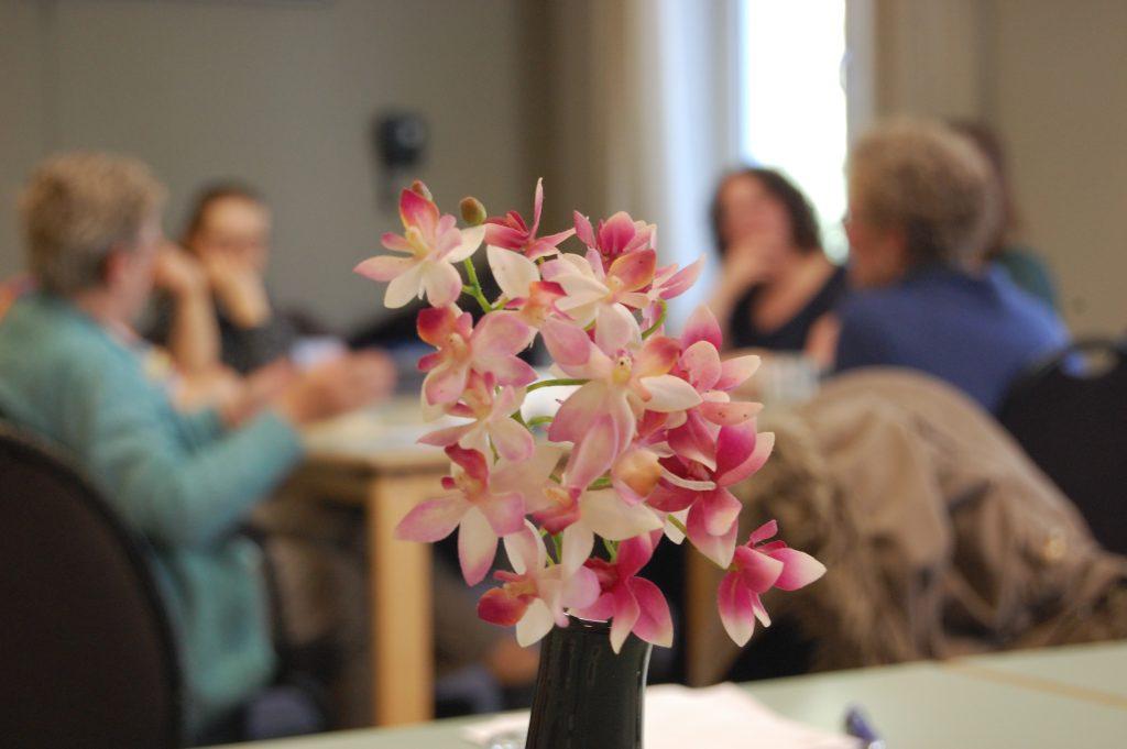 autisme workshop krachtdag vrouwen oisterwijk